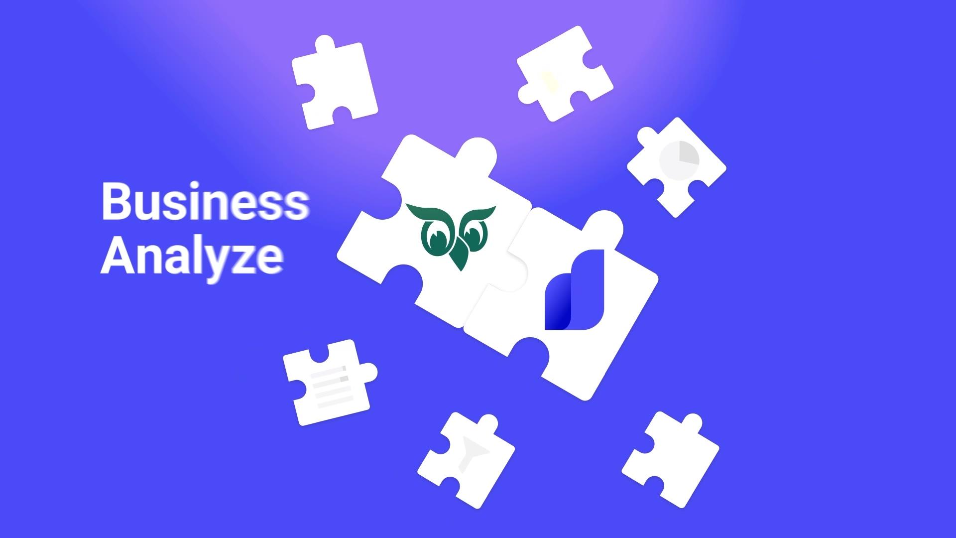BusinessAnalyzeforSuperOffice_ PowerofData