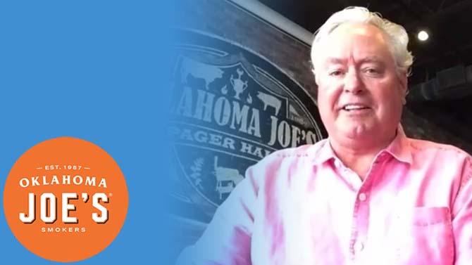 Joe-Davidson-Oklahoma-Joes-Catering-Software-Review