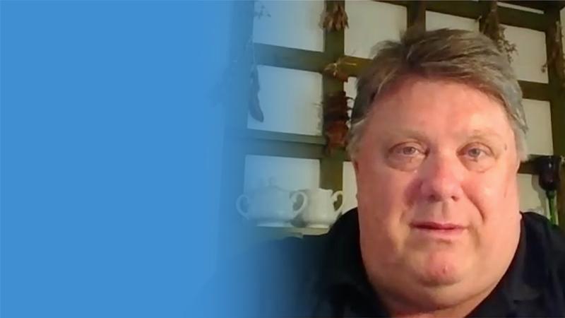 David-Carter-Shanes-Rib-Shack-Catering-Software-Review