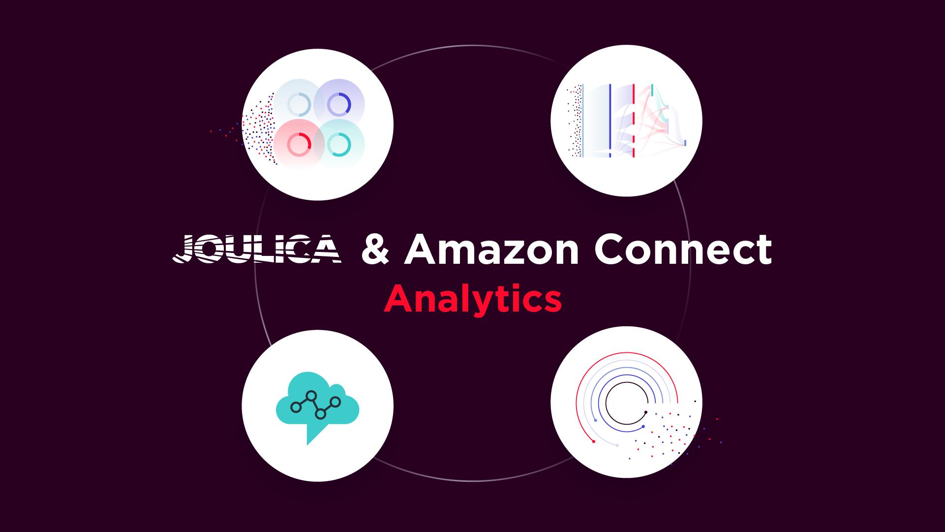 Joulica_amazon_connect