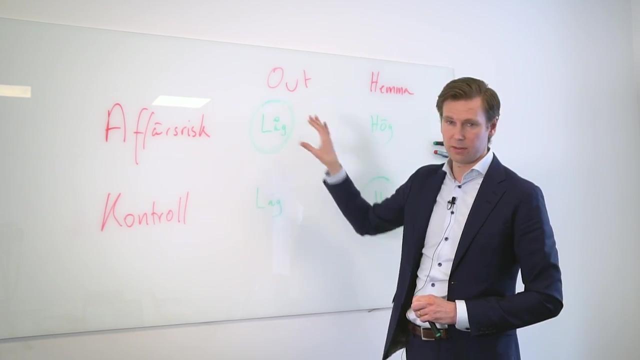 Webinar inspelat_ Så förändras din roll som CEO