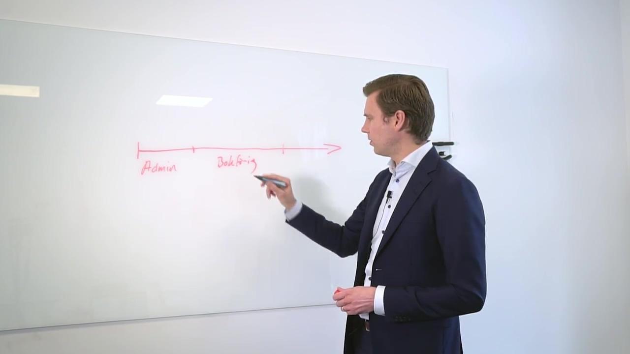 Webinar inspelat_ Så förändras din roll som CFO