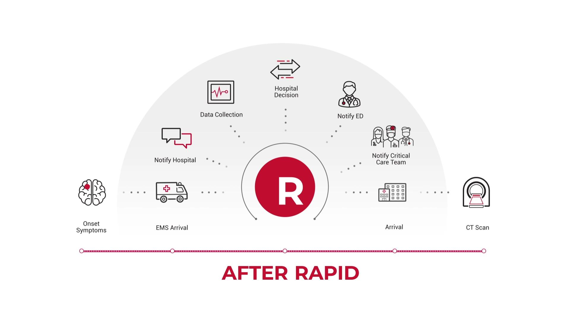 RAPID_Workflow_Animation_v3