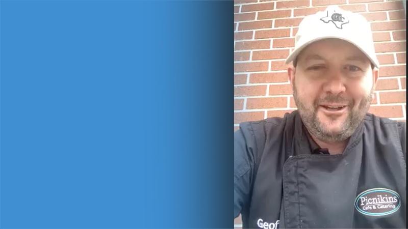 Geoffrey-Bezuidenhout-Picnikins-Catering-Software-Review