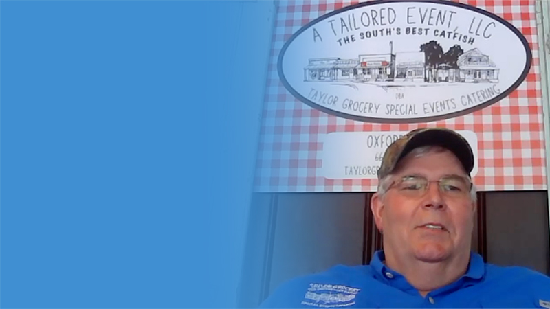 Butch-Scott-Taylor-Grocery-Special-Events-Catering-Software-Review