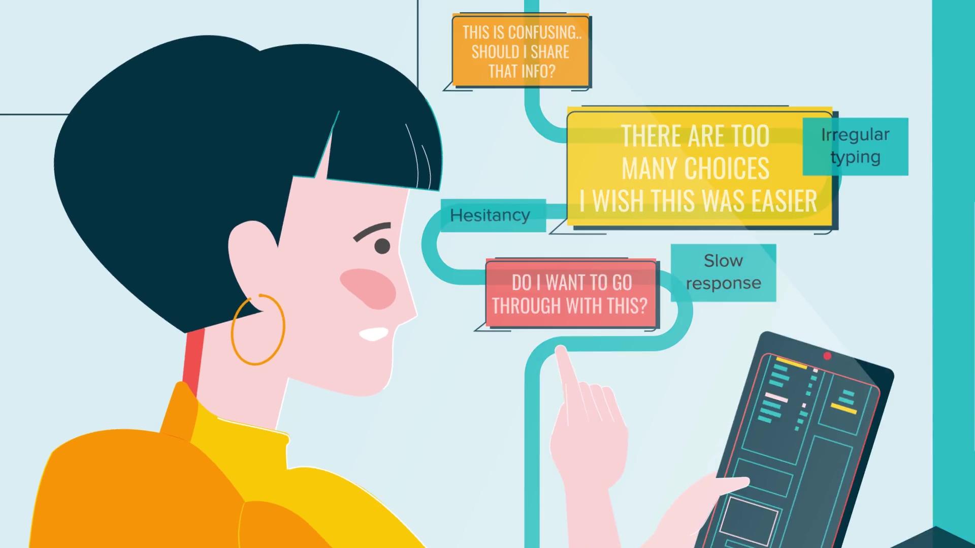 Neuro-ID - Closing the Digital Gap