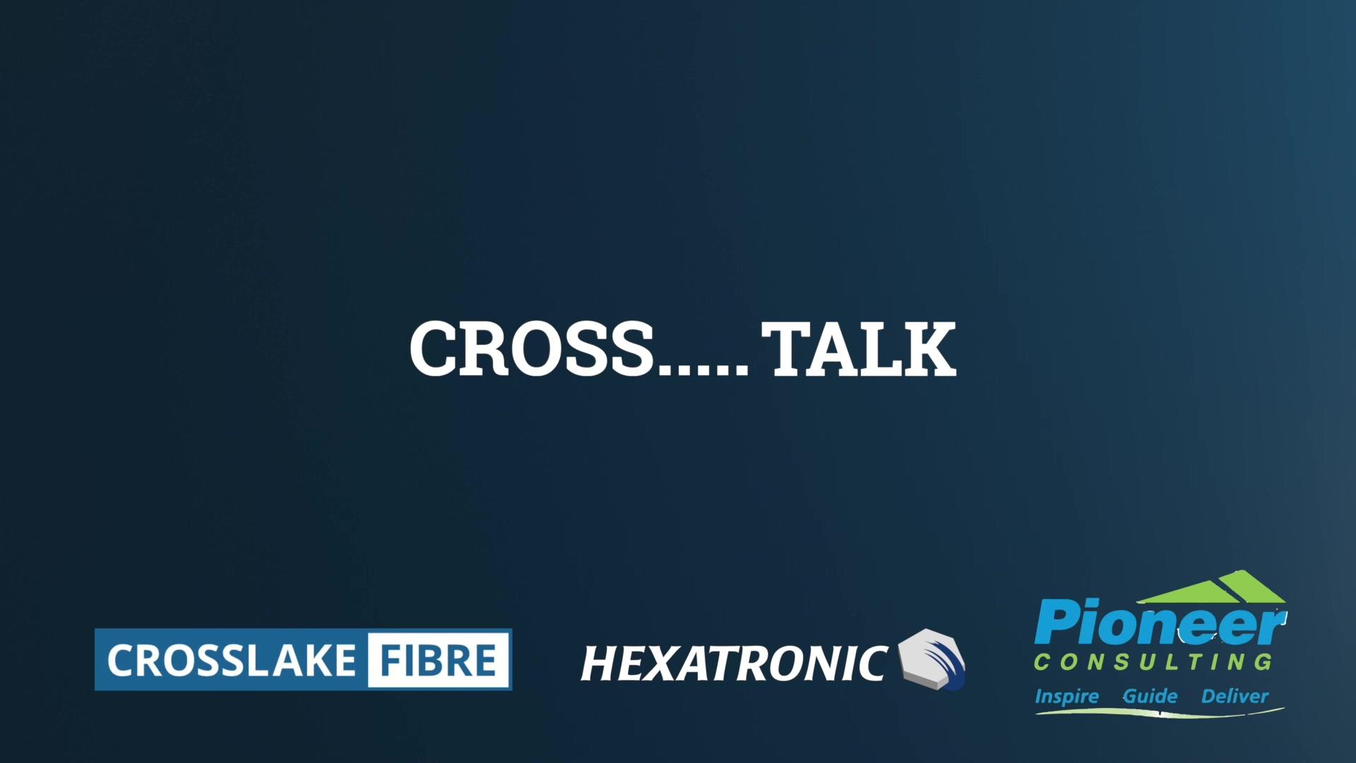 2021-06-07 CrossTalk