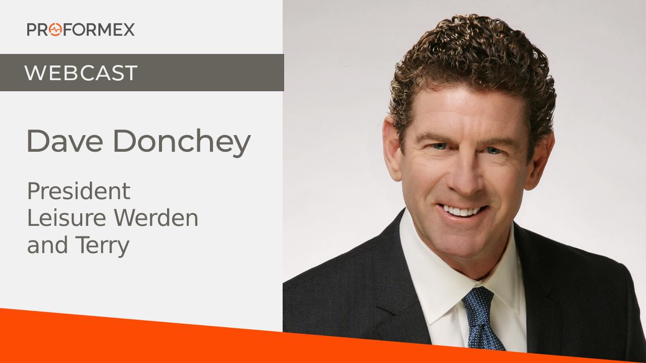PROFORMEX Webcast - Dave Donchey - 6-02-2021.mov