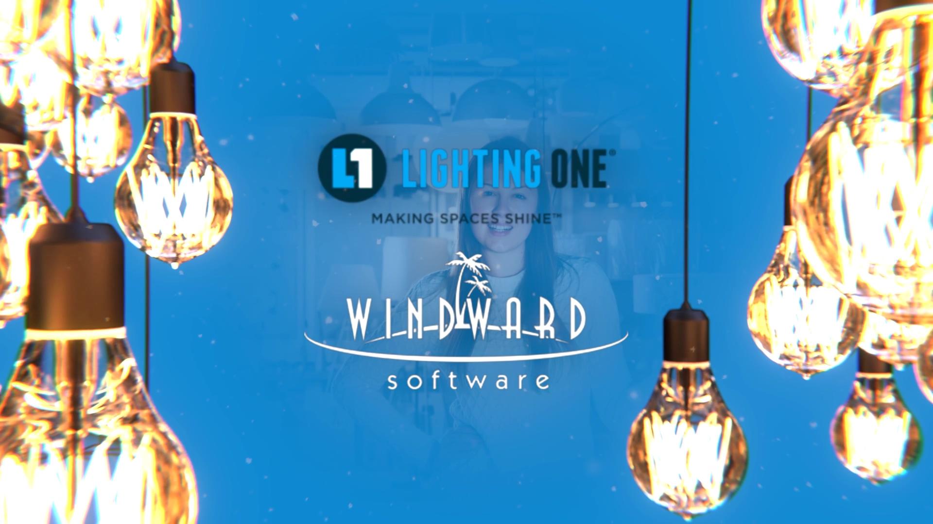 windward-lighting-one-Hanging Lights Intro