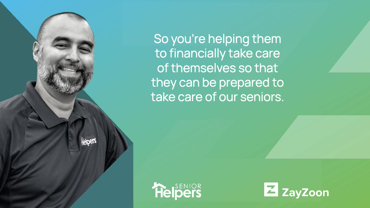 ZayZoon + Senior Helpers Case Study-Final. mp4