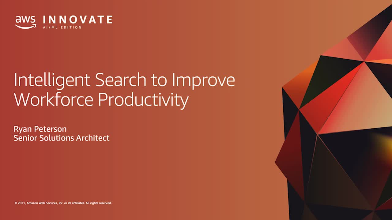 TDM04EN_Intelligent Search to Improve Workforce Productivity_Ryan Peterson (1)