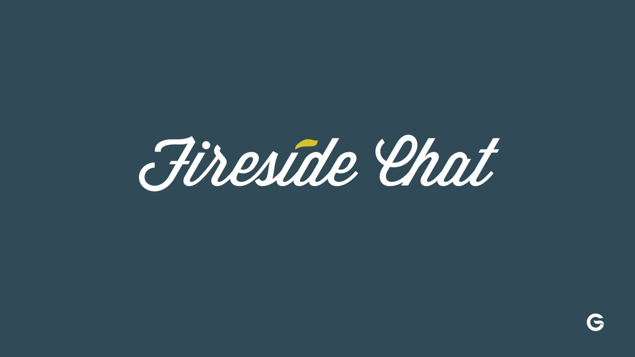 20210528-fireside-chat-1-the-changing-landscape-of-business