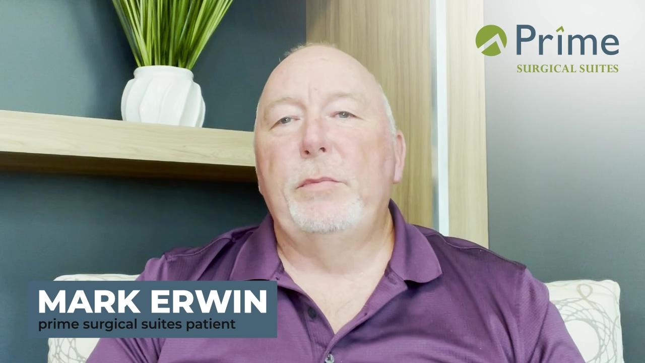 PRSU-Testimonial-Mark_Erwin