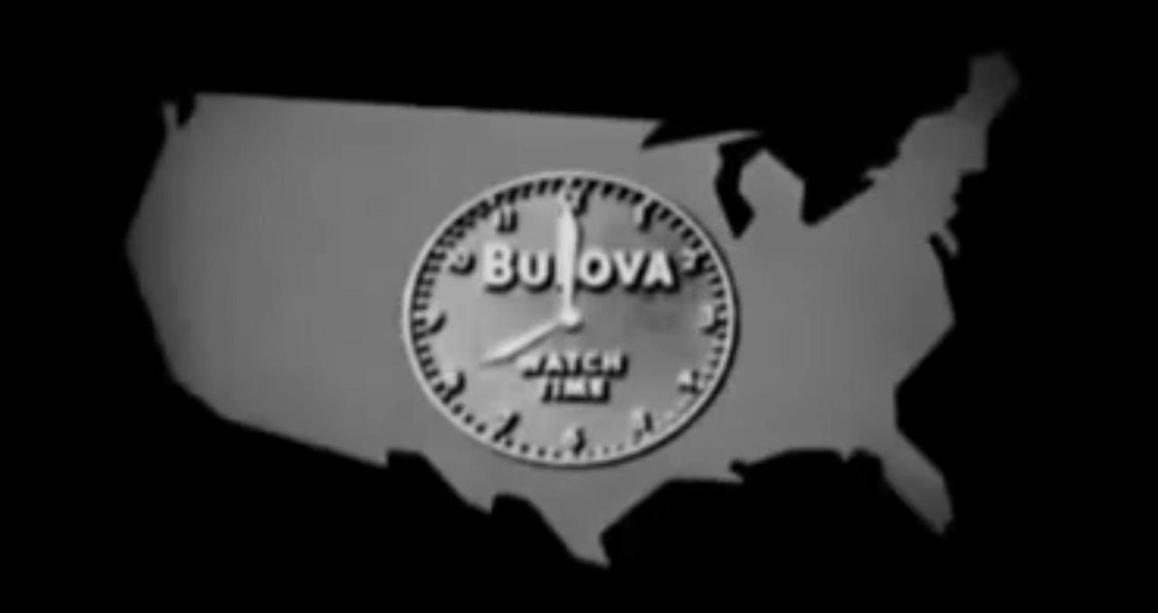 america-runs-on-bulova-time-8secs