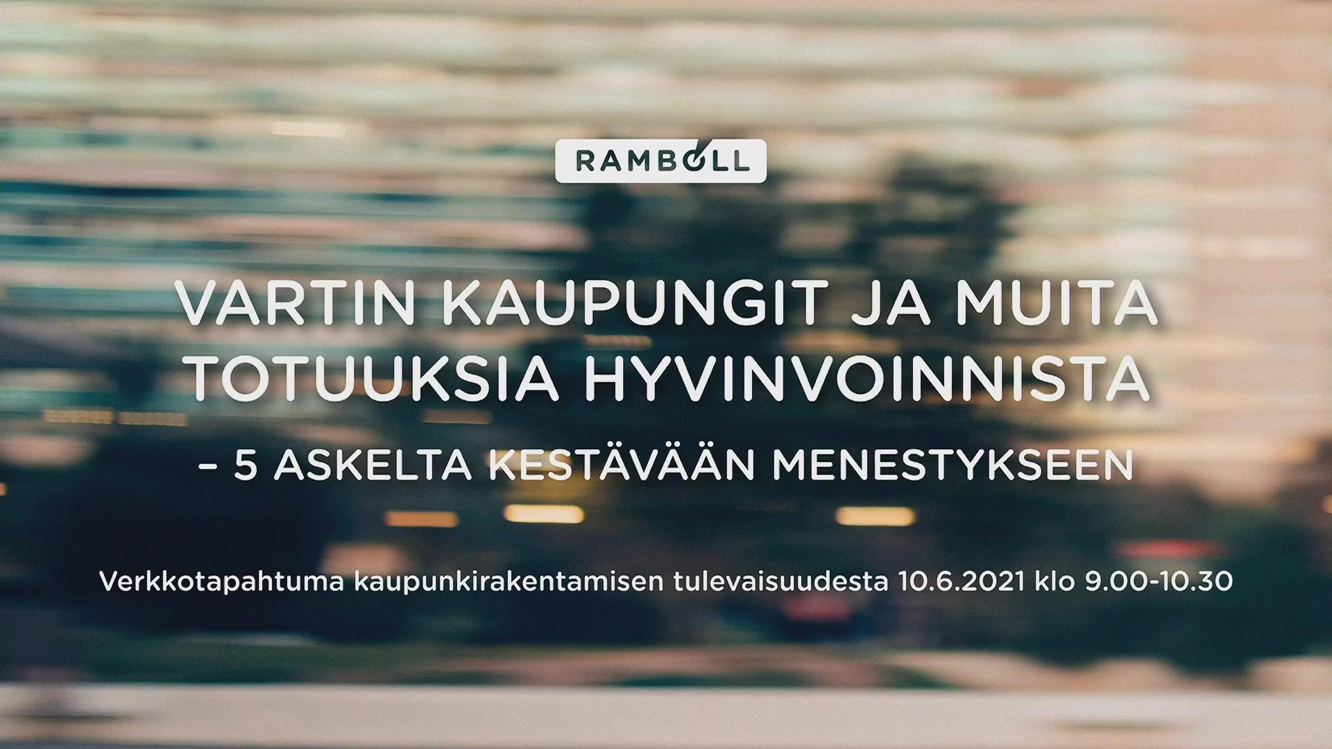 Ramboll-Vartin-kaupungit-ja-muita-totuuksia-hyvinvoinnista