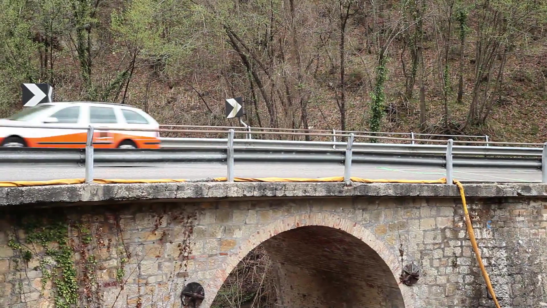 Walls_Restoring_Ponte_Radicondoli_Siena
