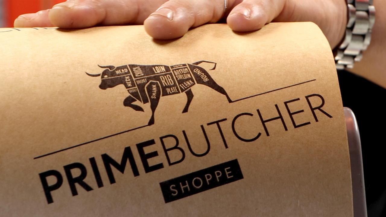 LexJet-brandUP_Prime-Butcher-Shoppe