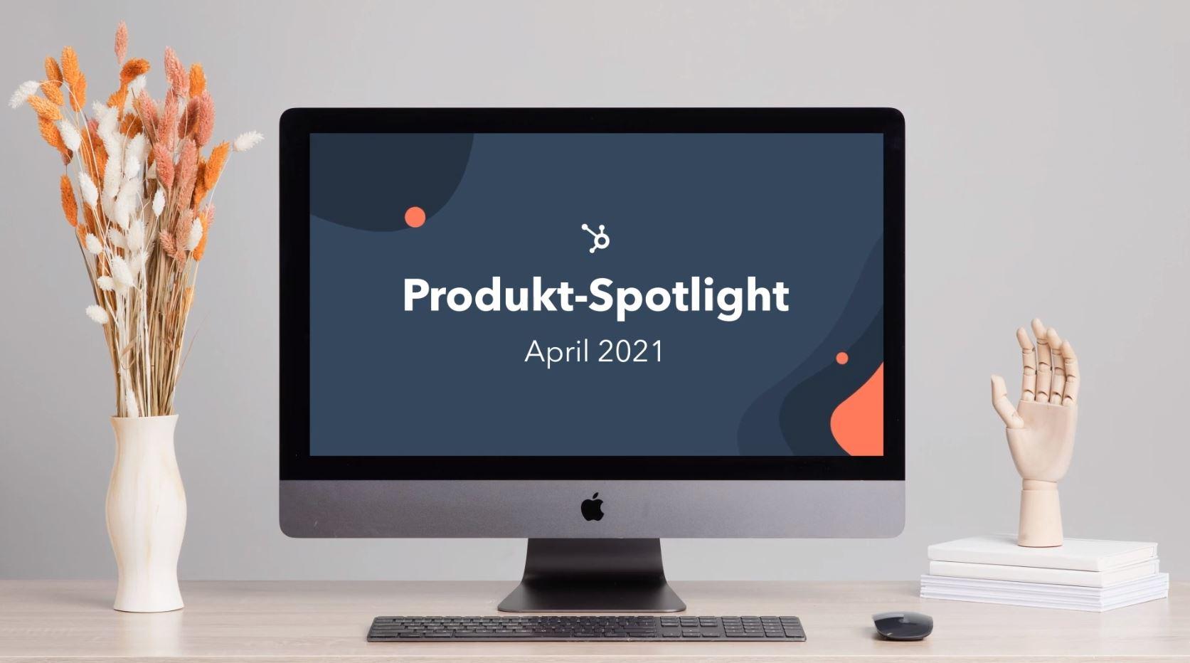 Spotlight_April_DE