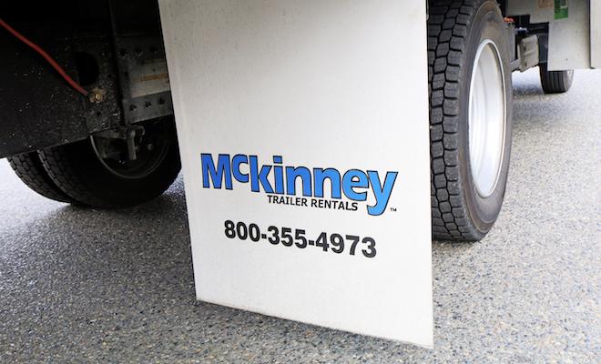 Mckinney-Trailers-Rent