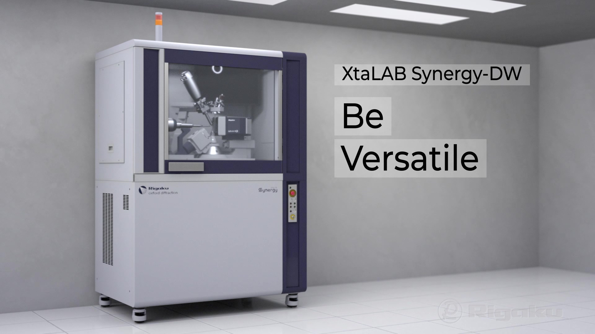 XtaLAB Synergy DW_video_en_Ver2_2019.04.05