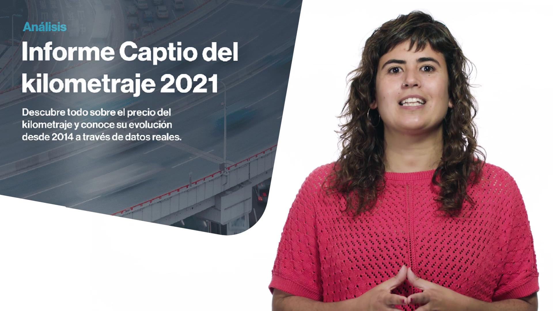 Informe_del_Kilometraje_2021
