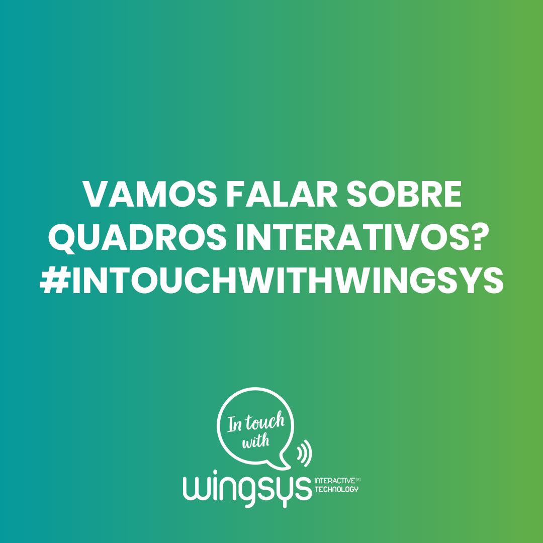 in-touch-with-wingsys-4