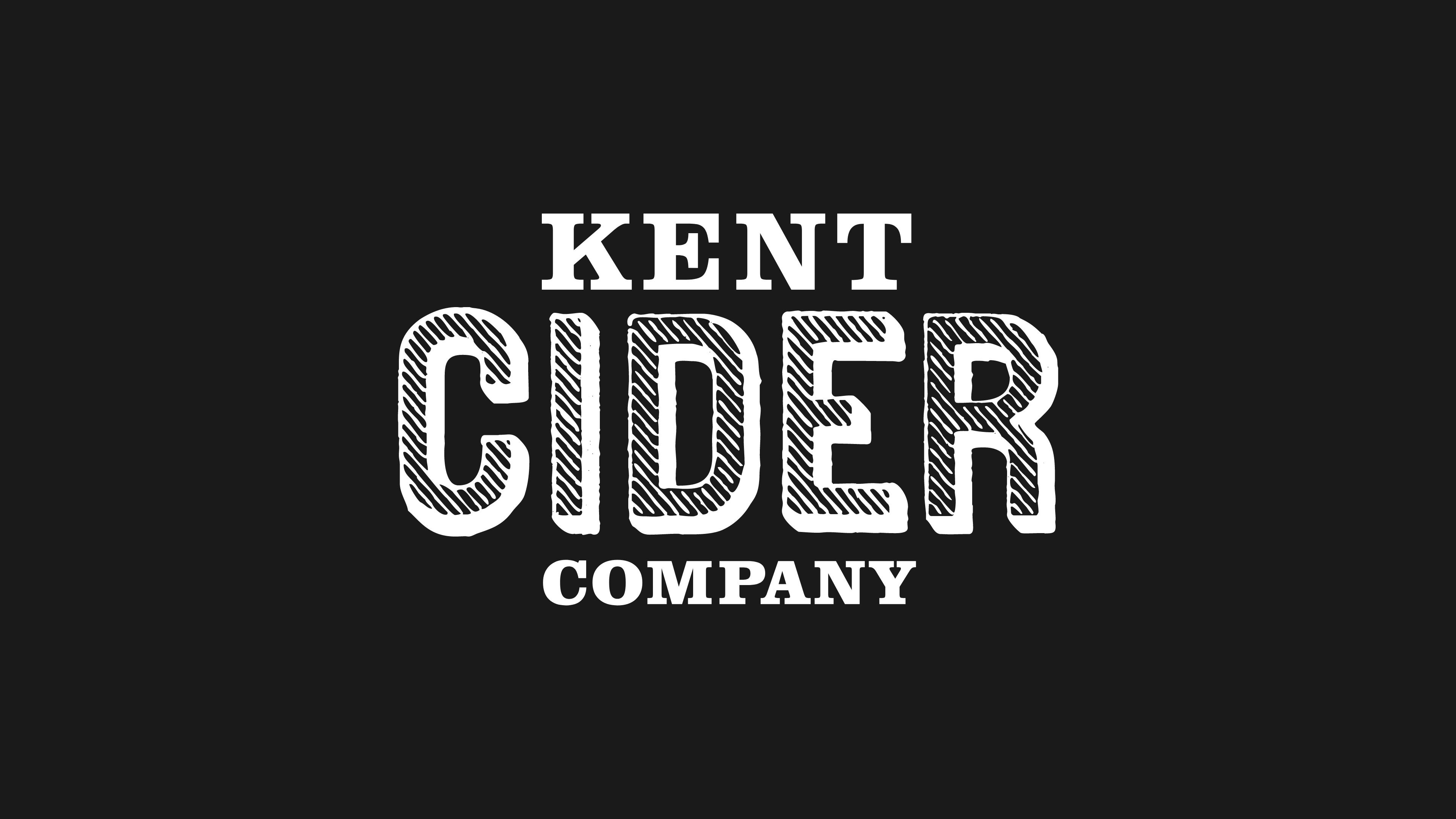 Kent_Cider_Video_Banner_V1