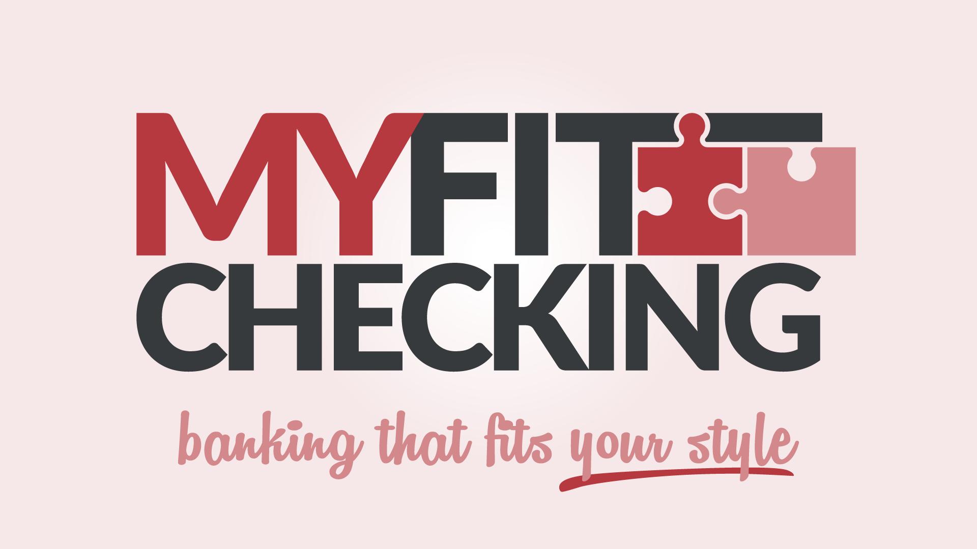 MyFitChecking60SecondMutualFederal