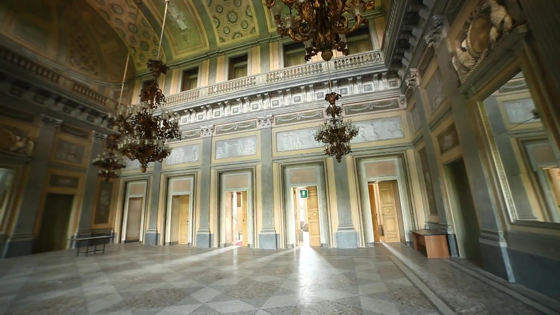 Consolidamento_Fondazioni_Villa_Reale_Monza