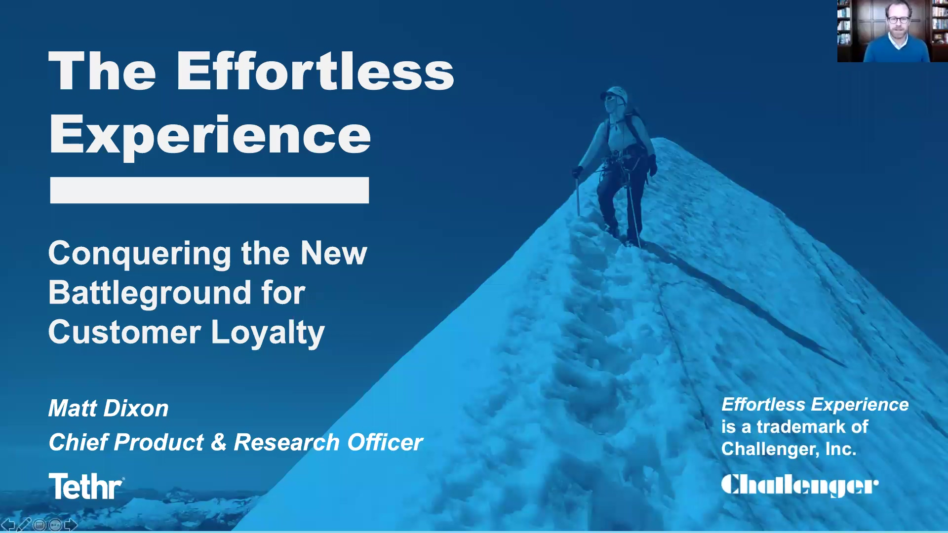 Effortless_Experience_Keynote