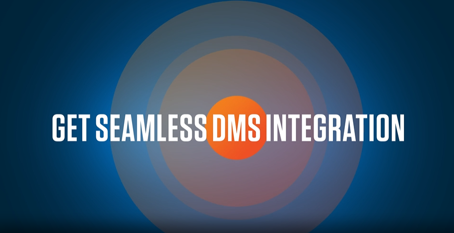 Reg&Title 360 Comparison Video - DMS Integration
