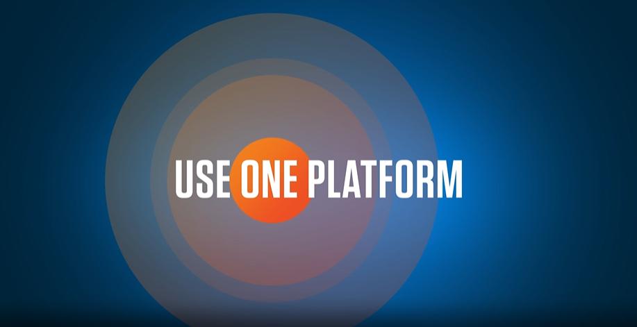 Reg&Title 360 Comparison Video - One Platform
