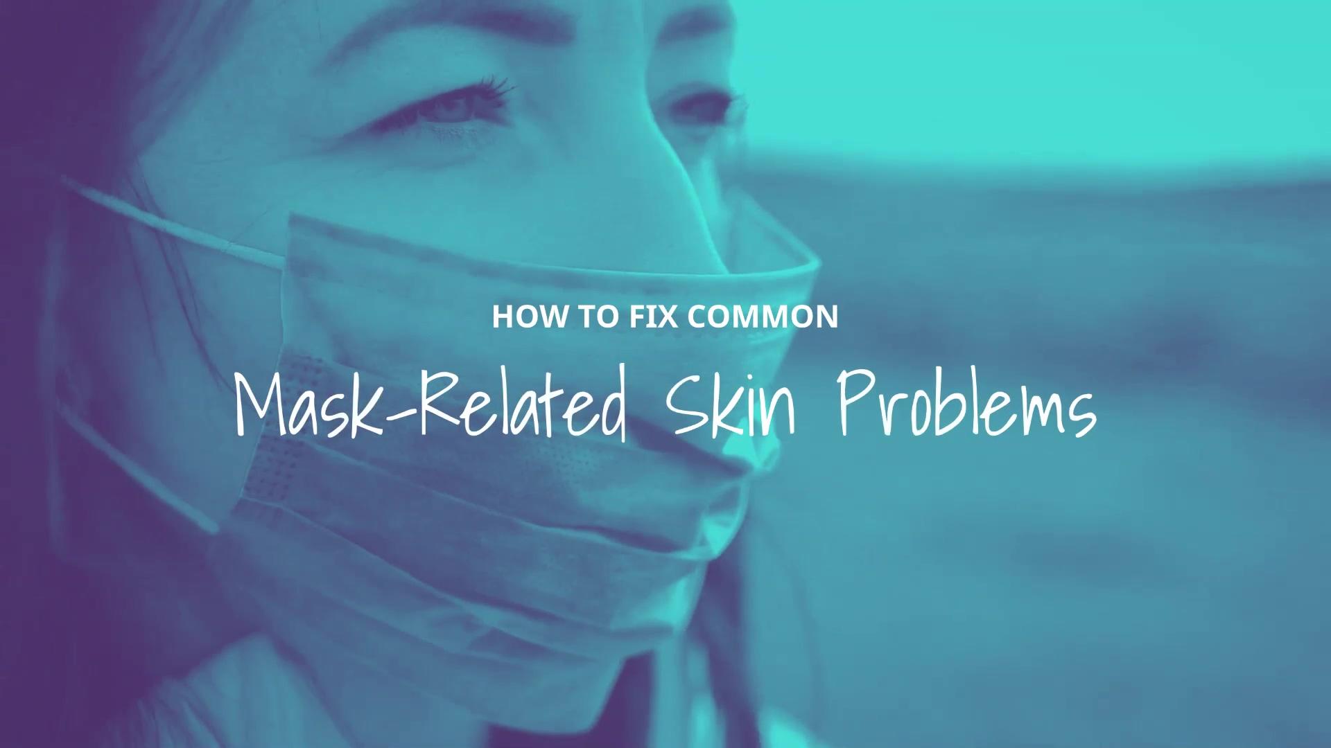 mask-skincare-problems(proffer)