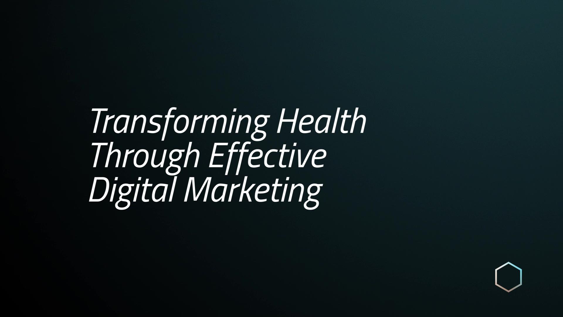 Komodo_Klick Health_Video 1_Final