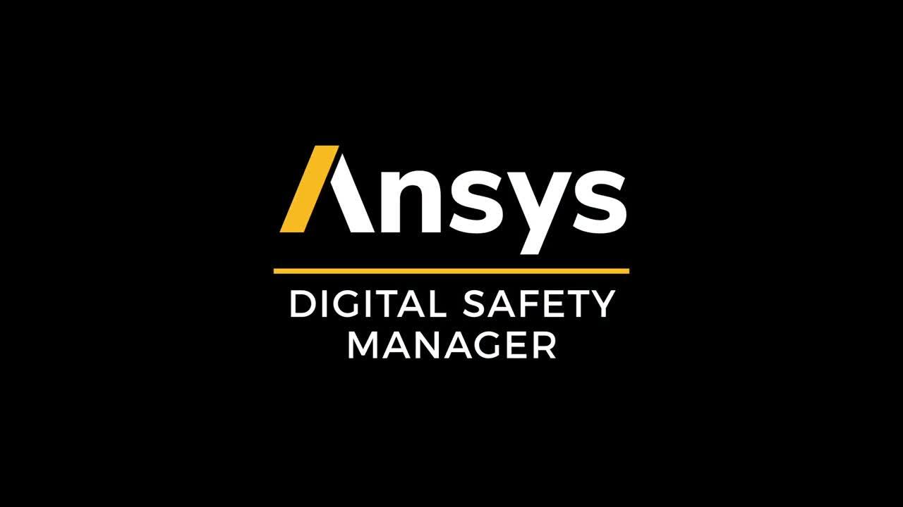 万搏manbext官网appAnsys DSM视频