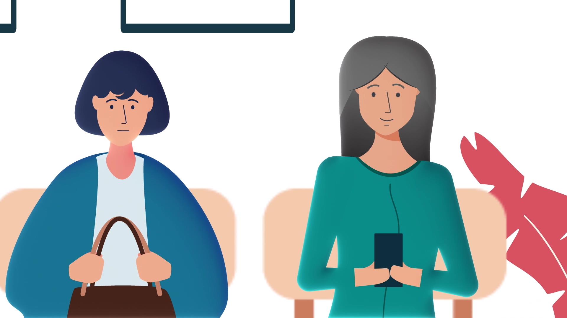 InteliChart Patient Intake - For Website