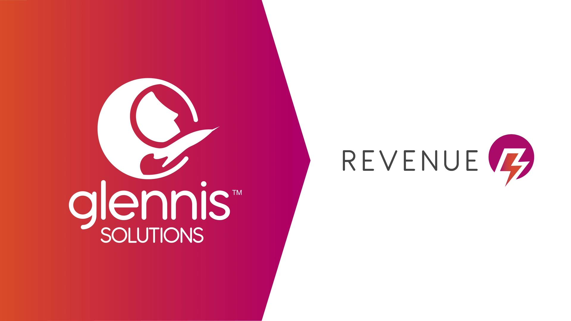 Glennis REVENUE (4) (2)