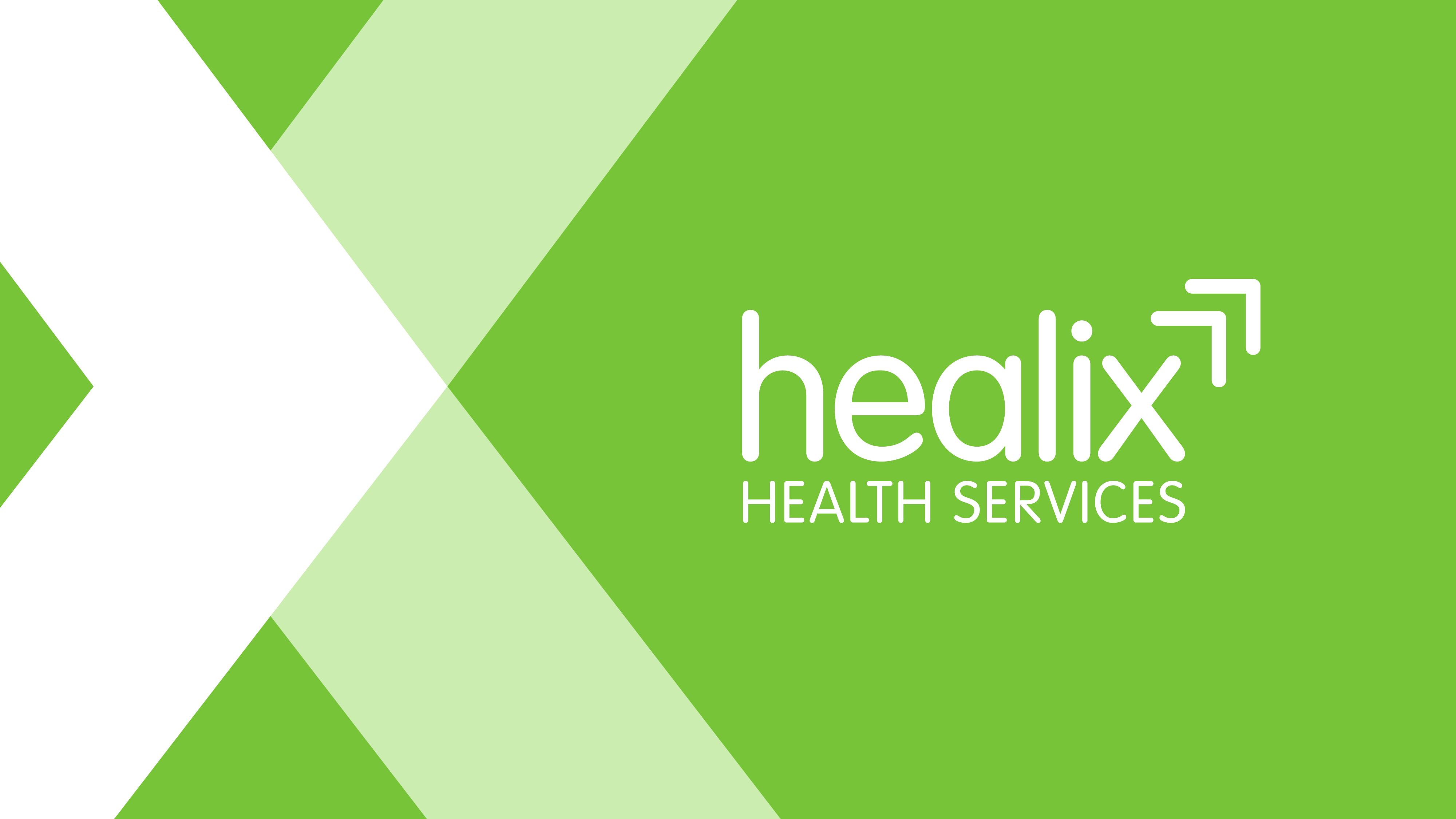 Healix_COVID19_Campaign_Animation_V3