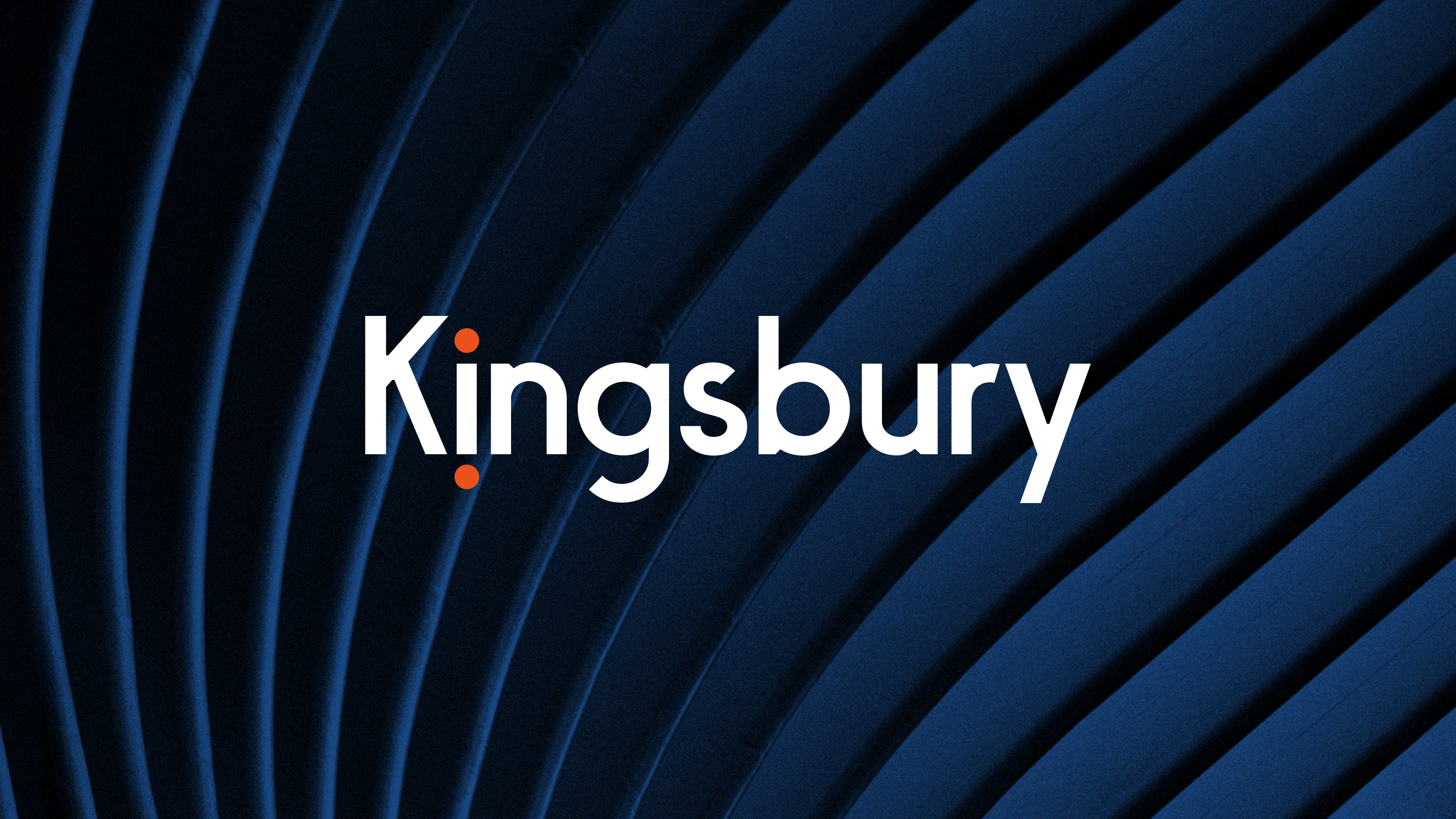 Kingsbury_Coburg_Teaser