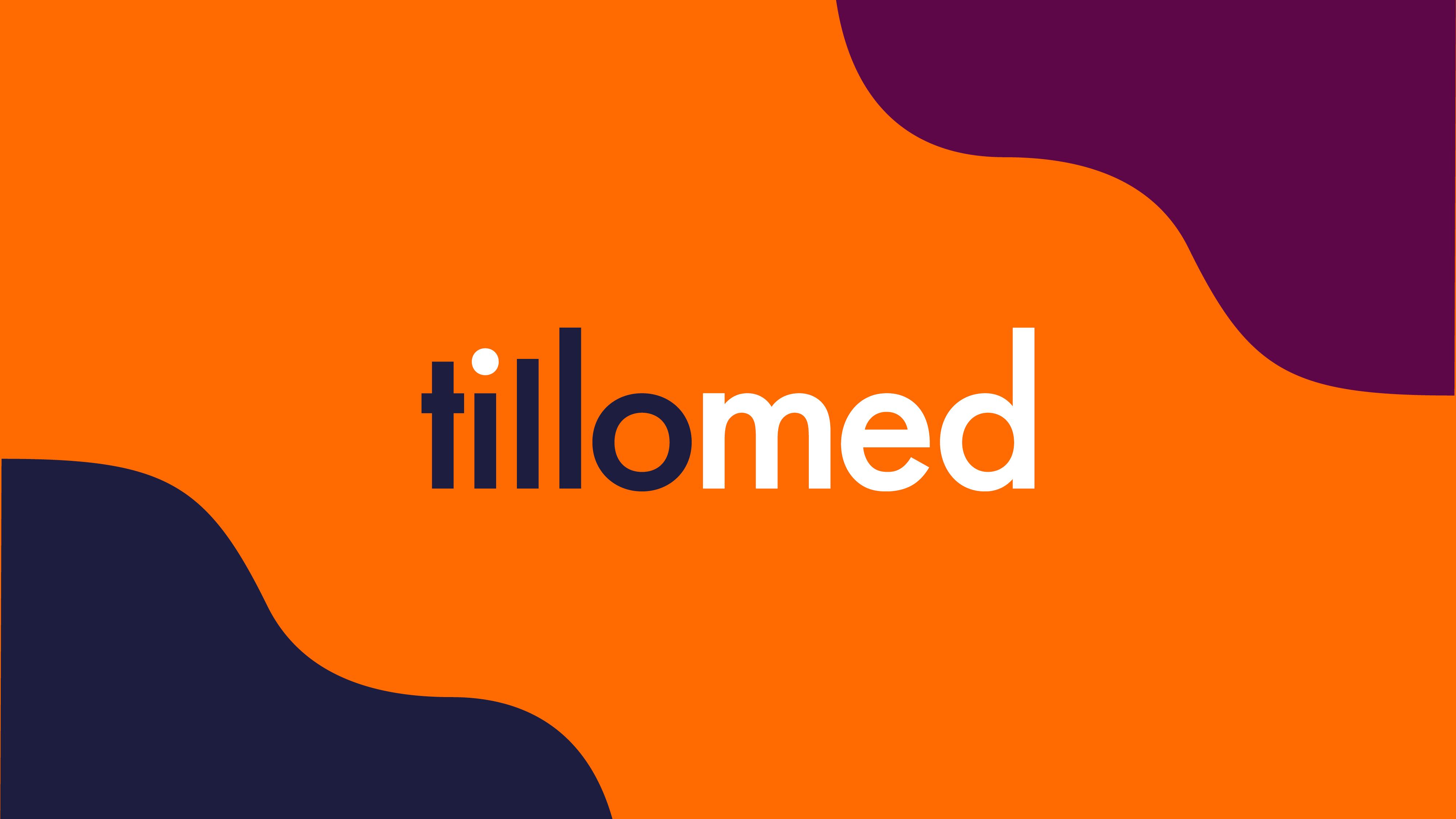 Tilomed Launch
