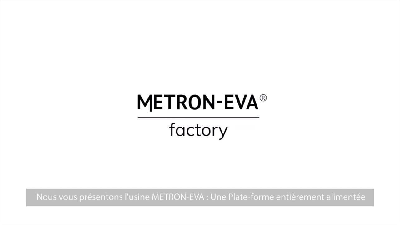 METRON_VOST_FR