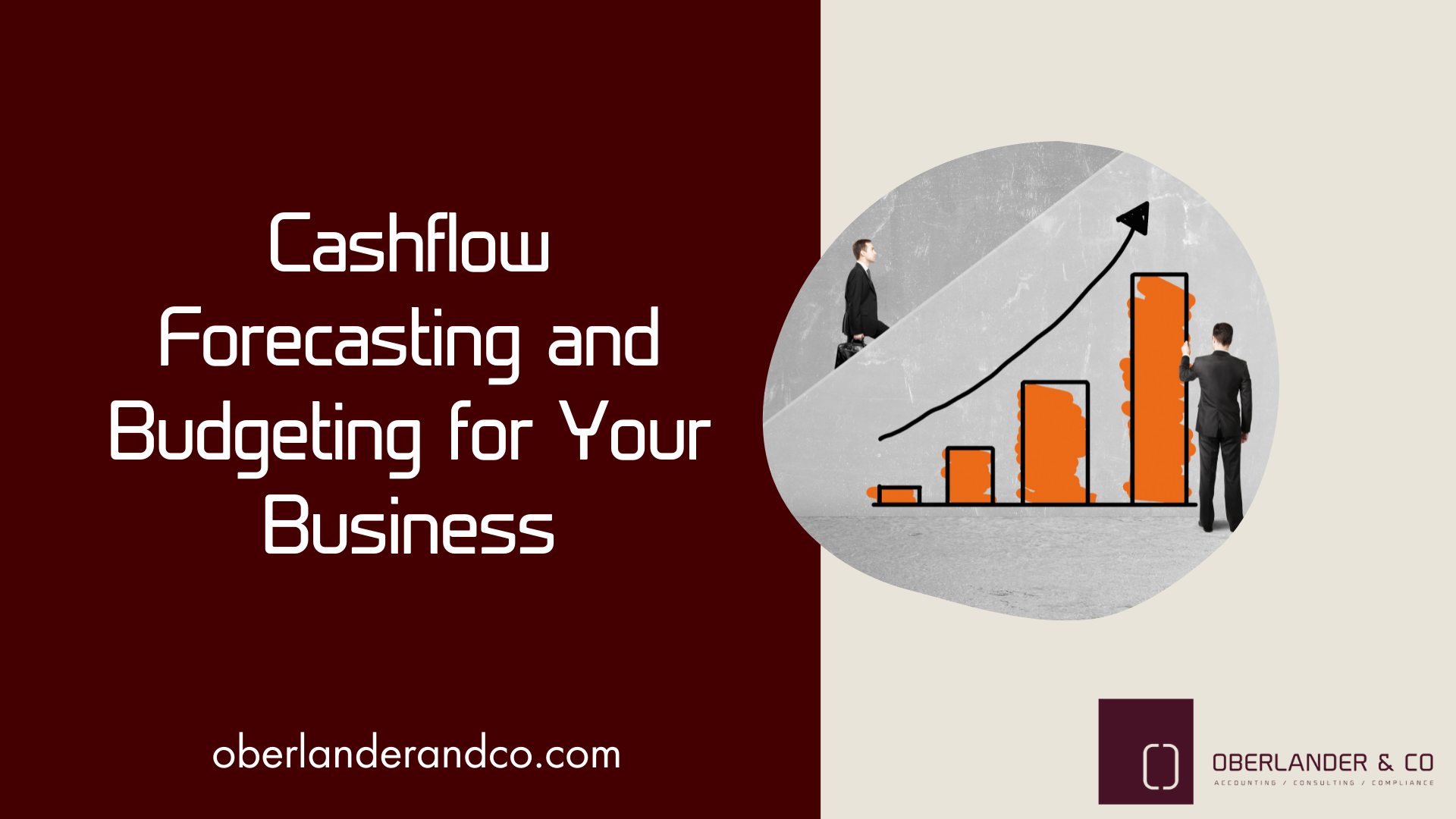 Cashflow Webinar