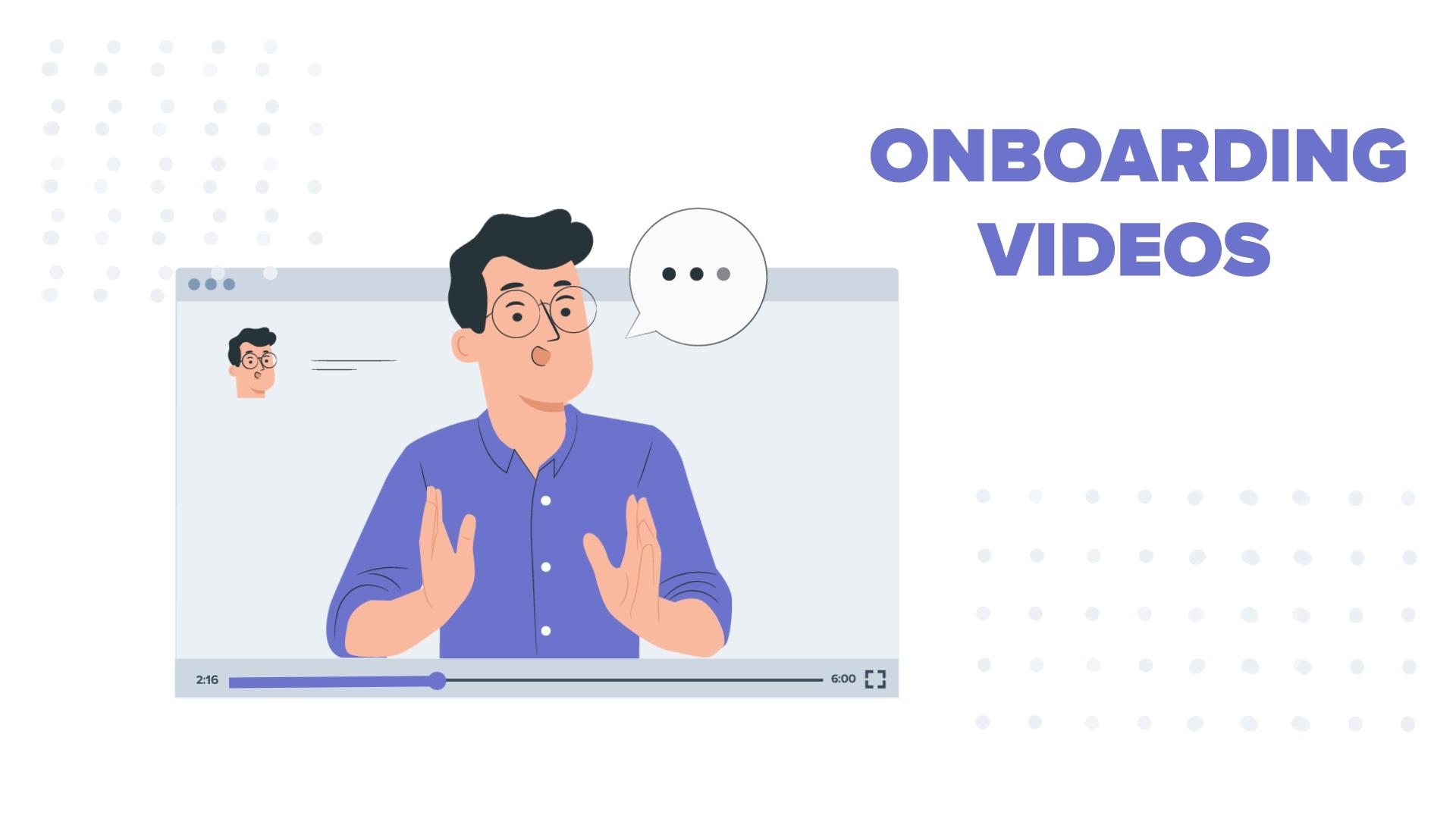 Webdew Marketing Videos - Onboarding - Videos 9