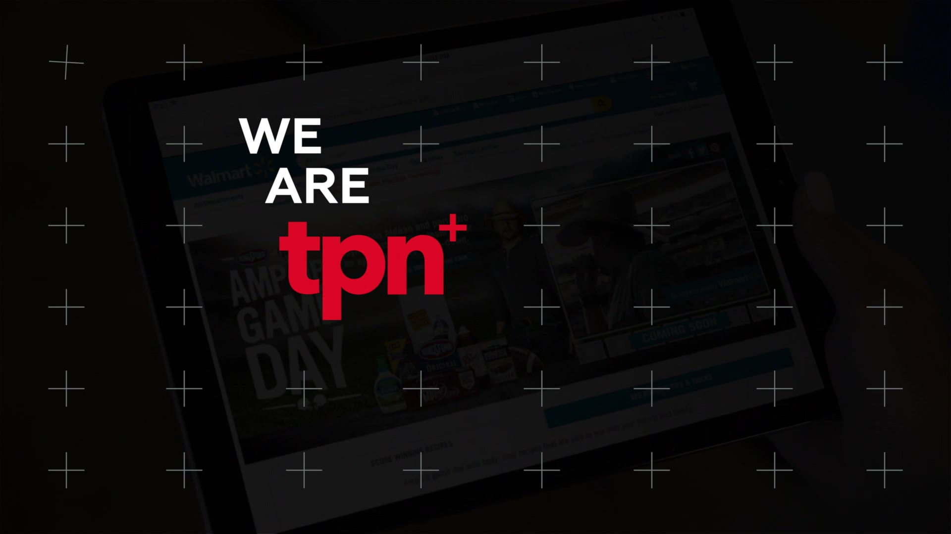 TPN UK Sizzle 2020 v2