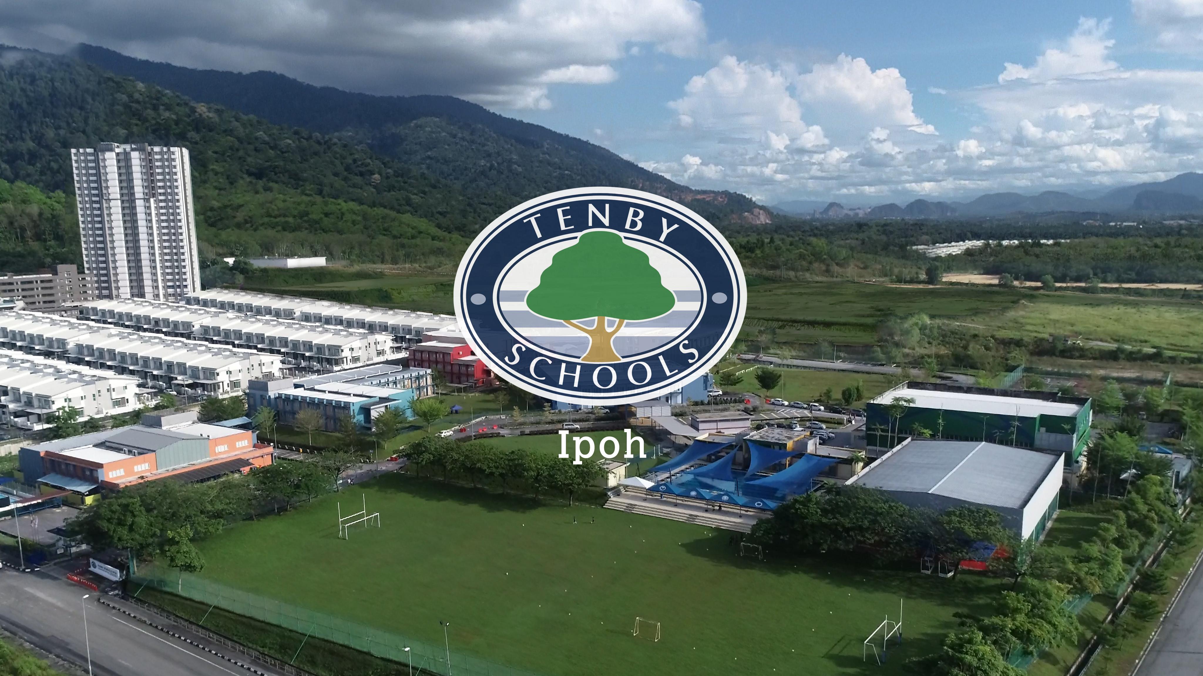 IPH Video - 30 sec