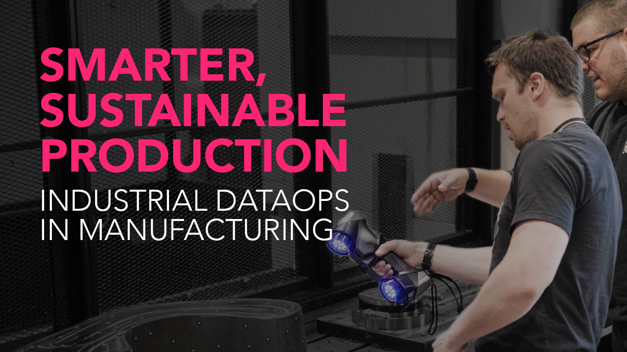 Sustainability_in_manufacturing_SoMe_LQ