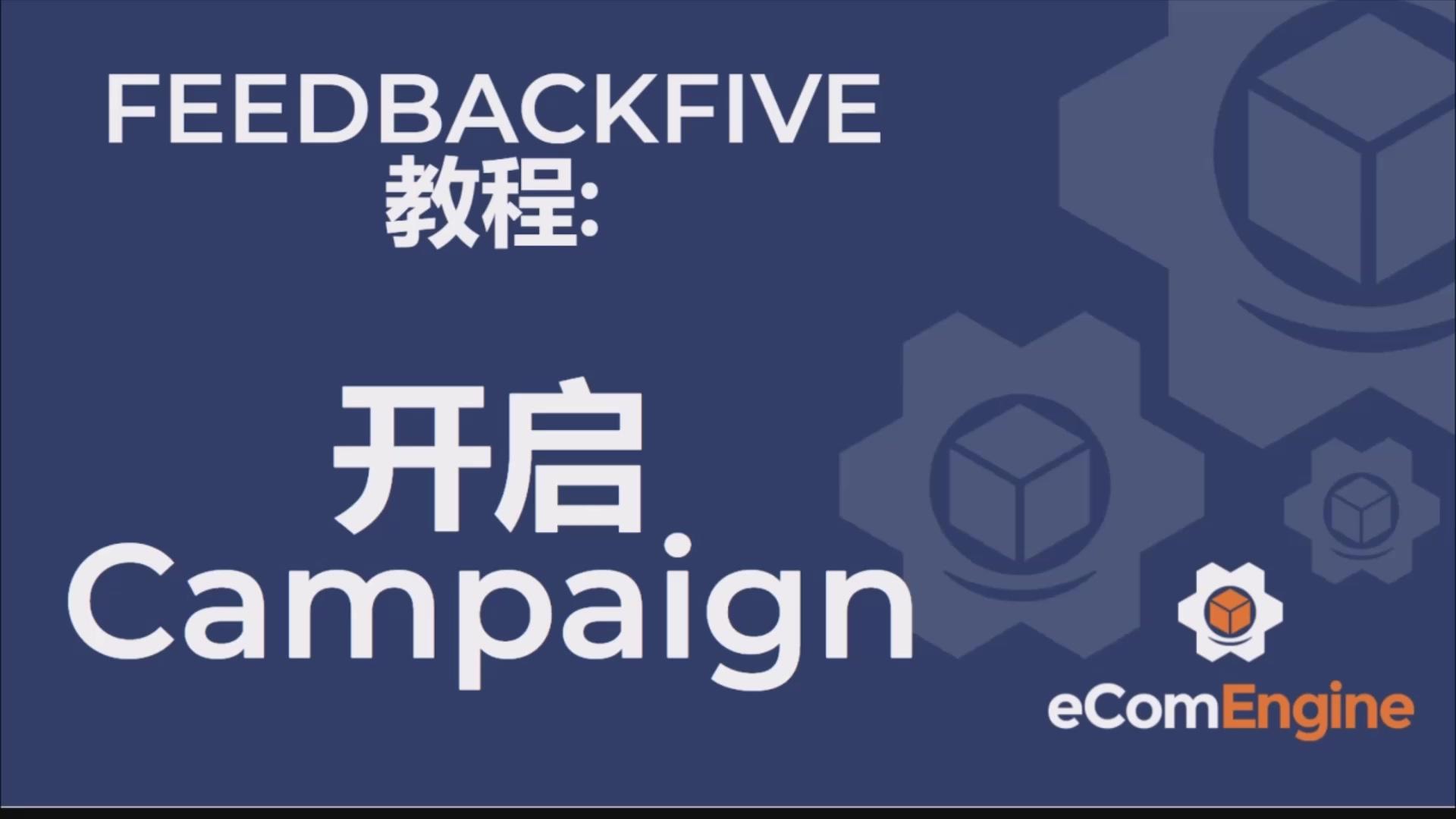 CN-feedbackfive-campaign-activation