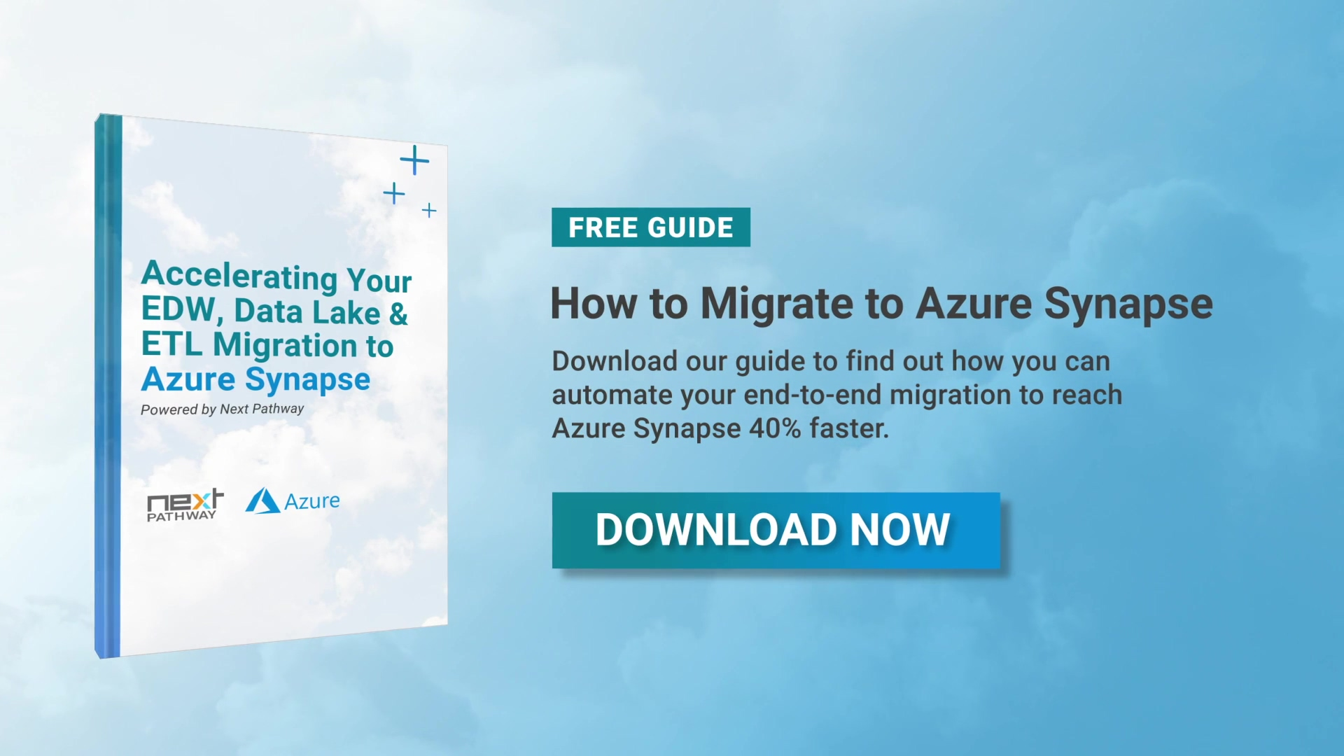 How to Migrate to Azure