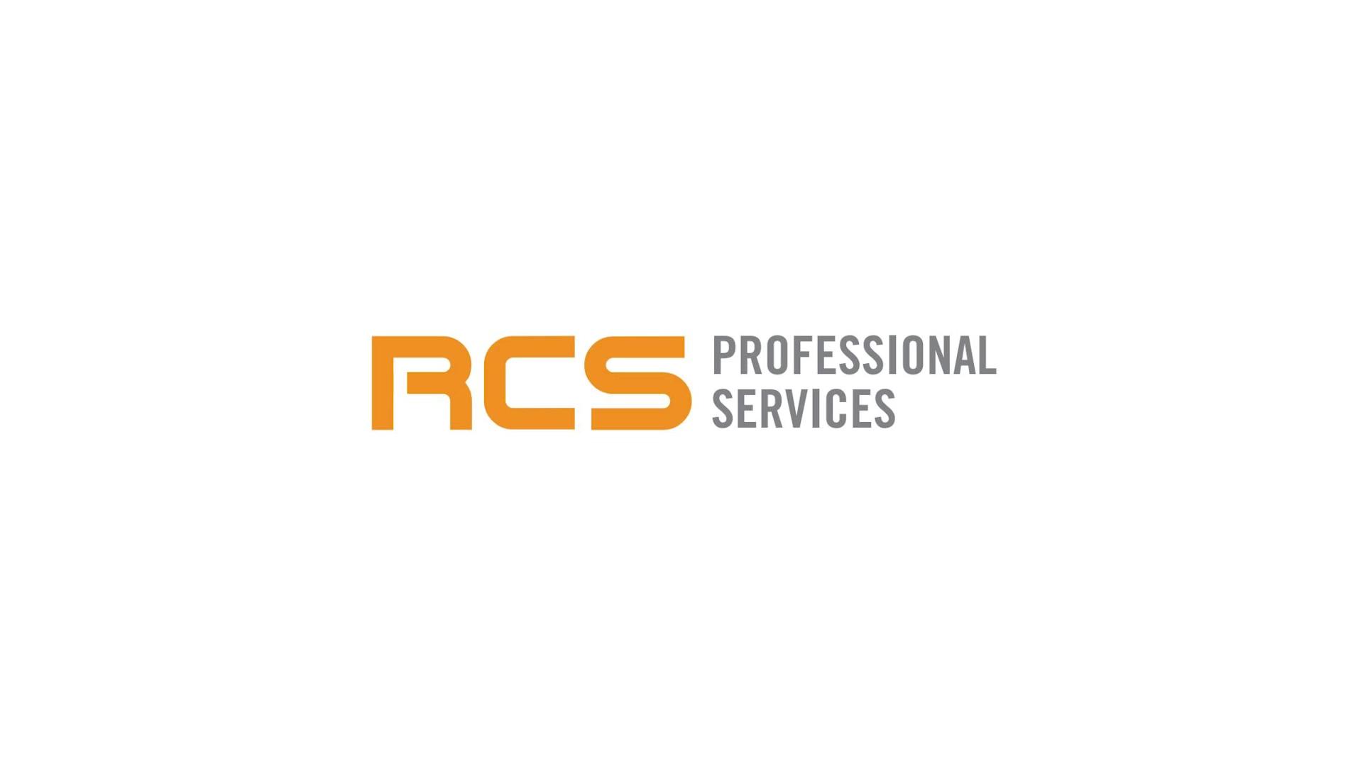 RCS Professional 2021 Communications SEO Bronze Video v1