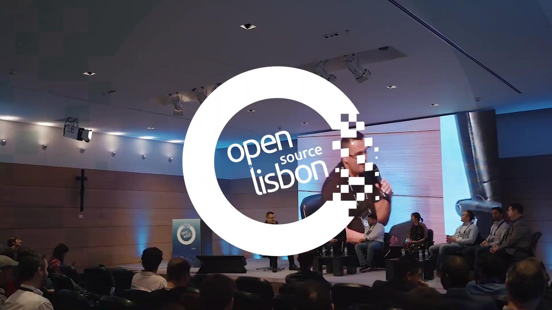 Intro_OSL_bySyone